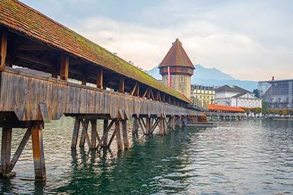 ทัวร์ Windy and Sunny Europe เยอรมนี ออสเตรีย สวิตเซอร์แลนด์ 9 วัน 6 คืน โดยสายการบิน การบินไทย (TG)